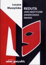 logo Reduta jako mistyczne zwierciadło świata