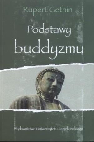 zdjęcie Podstawy buddyzmu