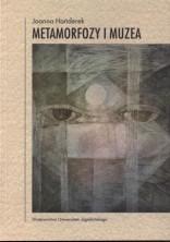 logo Metamorfozy i muzea