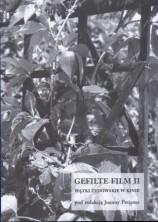 Gefilte Film II. Wątki żydowskie w kinie