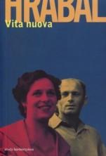 logo Vita nuova. Obrazki
