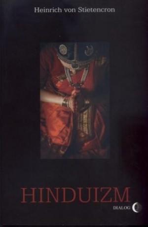 zdjęcie Hinduizm