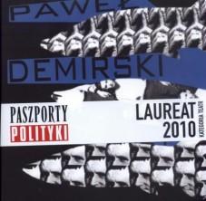 logo Parafrazy