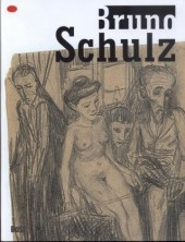 logo Bruno Schulz