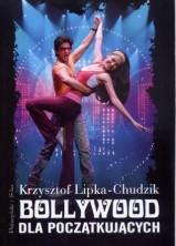 logo Bollywood dla początkujących