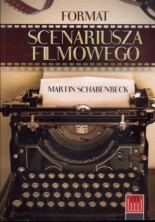 logo Format scenariusza filmowego