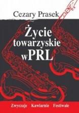 logo Życie towarzyskie w PRL. Zabawy, kawiarnie, festiwale