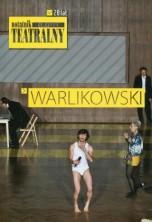 Notatnik Teatralny 62-63/2011. Warlikowski