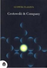 logo Grotowski & Company