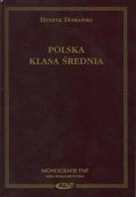logo Polska klasa średnia