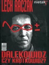 logo nietak!t. Inne strony teatru nr 6/2/2011