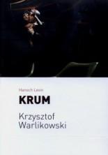logo Krum / DVD