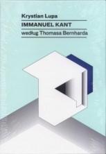 logo Immanuel Kant