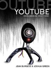 logo YouTube. Wideo online a kultura uczestnictwa