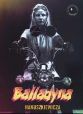 Balladyna Hanuszkiewicza