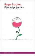 logo Piję, więc jestem