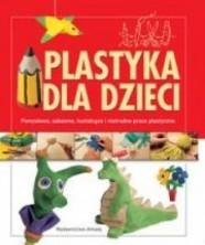 logo Plastyka dla dzieci