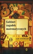 logo Gabinet zagadek matematycznych