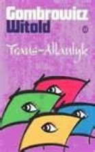 logo Trans-Atlantyk