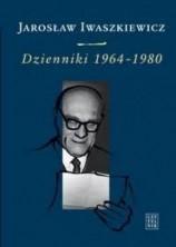 logo Dzienniki 1964-1980