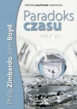logo Paradoks czasu
