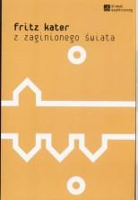 logo Z zaginionego świata
