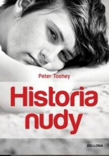 logo Historia nudy