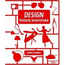 logo Design. Historia wzornictwa