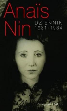 zdjęcie Dziennik 1931-1934