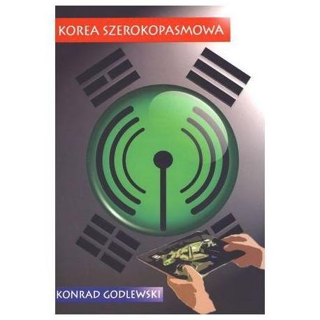 zdjęcie Korea Szerokopasmowa