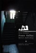 logo Franz Kafka: aporie asymilacji. Rekonstrukcja tryptyku powieściowego
