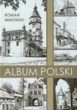 logo Album Polski. Profesorowi Wiktorowi Zinnowi w Hołdzie