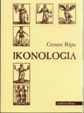 logo Ikonologia
