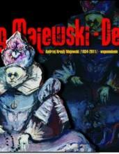 logo Dialog Majewski - Dejmek