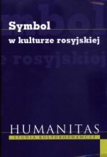 logo Symbol w kulturze rosyjskiej