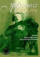 logo Mickiewicz mistyczny