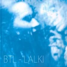 logo BTL - LALKI