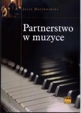 logo Partnerstwo w muzyce