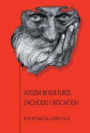 zdjęcie Ateizm w kulturze zachodu i wschodu