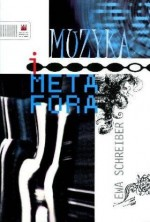 logo Muzyka i metafora