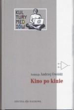 logo Kino po kinie
