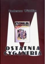 logo Ostatnia cyganeria