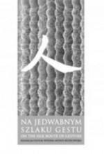 logo Na jedwabnym szlaku gestu