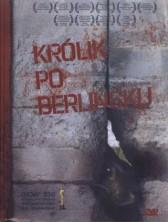 logo Królik po berlińsku