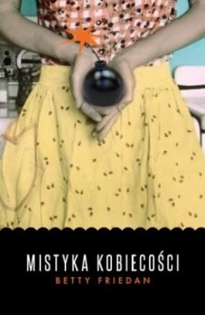 zdjęcie Mistyka kobiecości