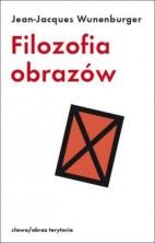 logo Filozofia obrazów