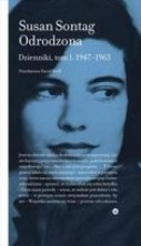 logo Odrodzona. Dzienniki, tom 1: 1947-1963