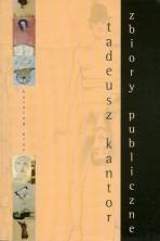 logo Zbiory publiczne
