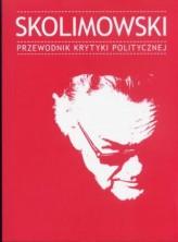 logo Skolimowski. Przewodnik Krytyki Politycznej