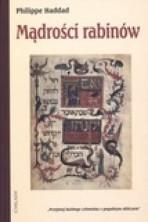 logo Mądrości rabinów